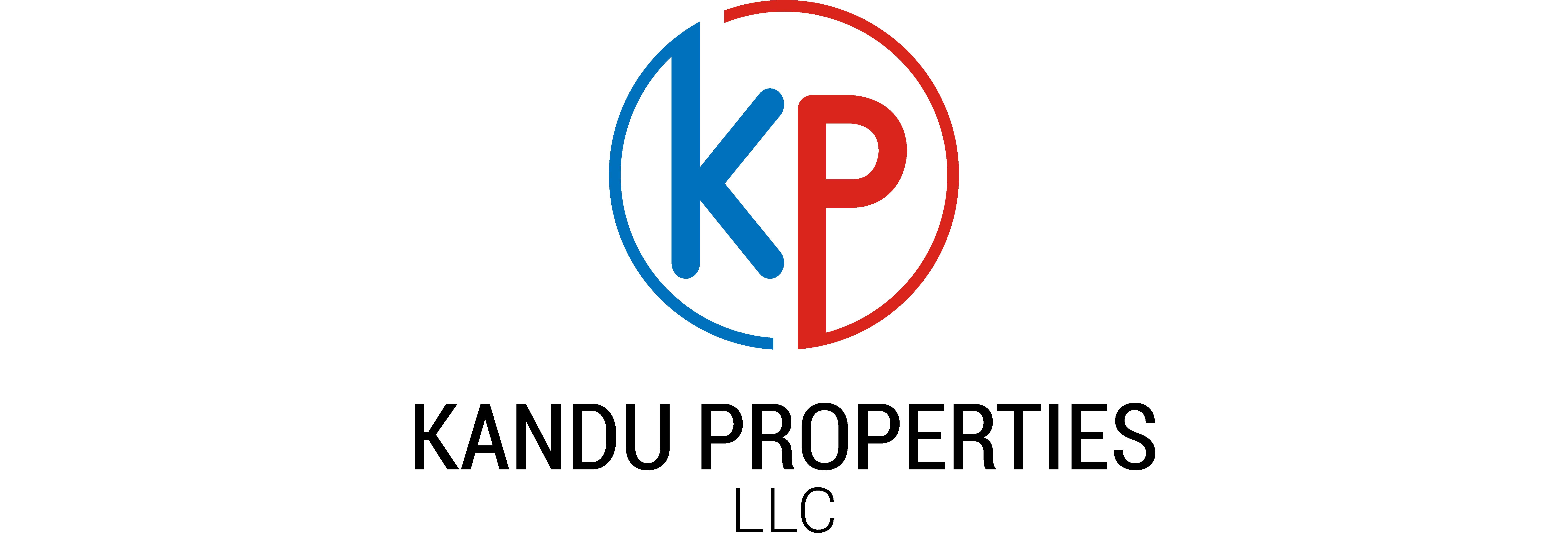 Kandu Properties, LLC